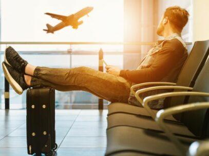 Returnarea banilor pentru pachetele turistice. Reprogramăm vacanța sau așteptăm 540 de zile?