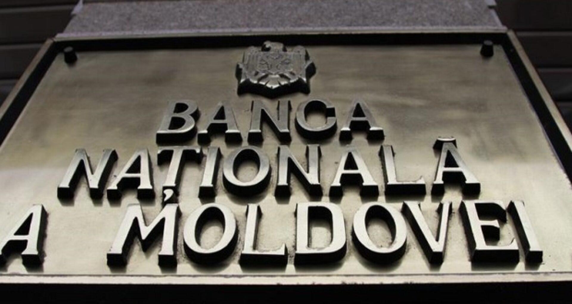 Proiectul pentru consolidarea integrității și finalității deciziilor de politică monetară, reglementare și supraveghere bancară ale BNM, votat în două lecturi