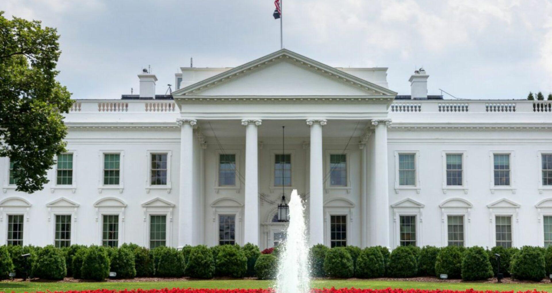 Şeful personalului Casei Albe: Alegerile prezidenţiale din SUA vor avea loc la termen, pe 3 noiembrie