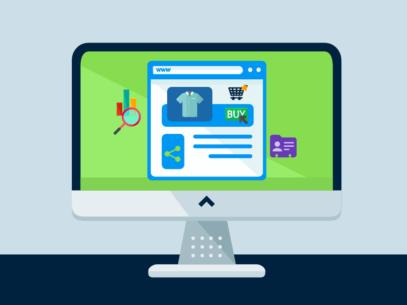 10 sfaturi pentru cumpărături on-line în siguranță