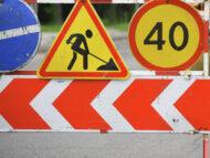 Traficul rutier va fi suspendat pe anumite străzi din centrul capitalei