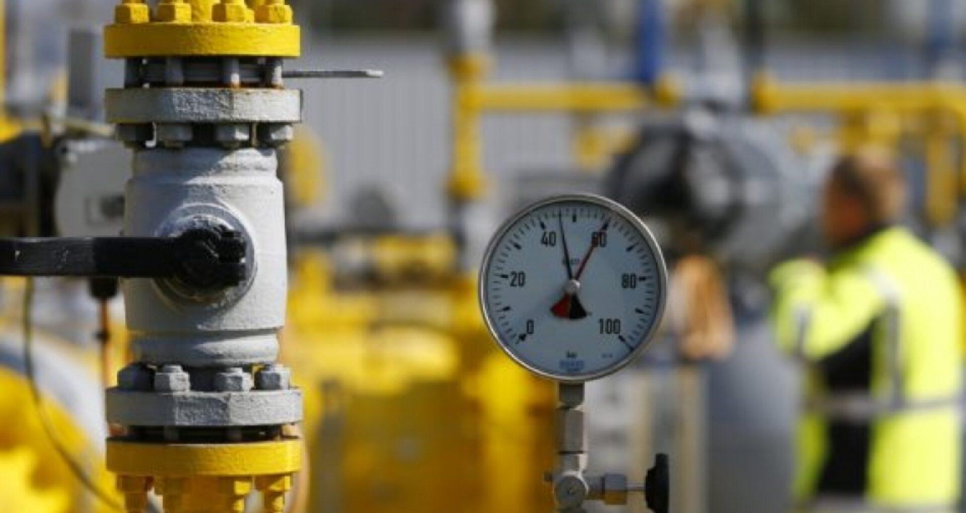 În ajun de alegeri, gazul se ieftinește cu 12,2%. ANRE a publicat noile tarife