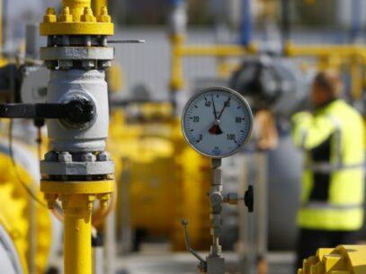 ULTIMA ORĂ/ Companiile DXT Commodities și PGNiG vor furniza 1,5 milioane de metri cubi de gaze naturale R. Moldova