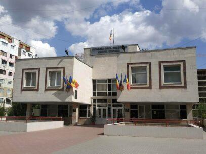 """Procurorii au efectuat cercetări la sediul Ciocana al Judecătoriei Chișinău: """"Acțiune în cadrul unui proces penal, o metodă veche de care nu pot scăpa"""""""