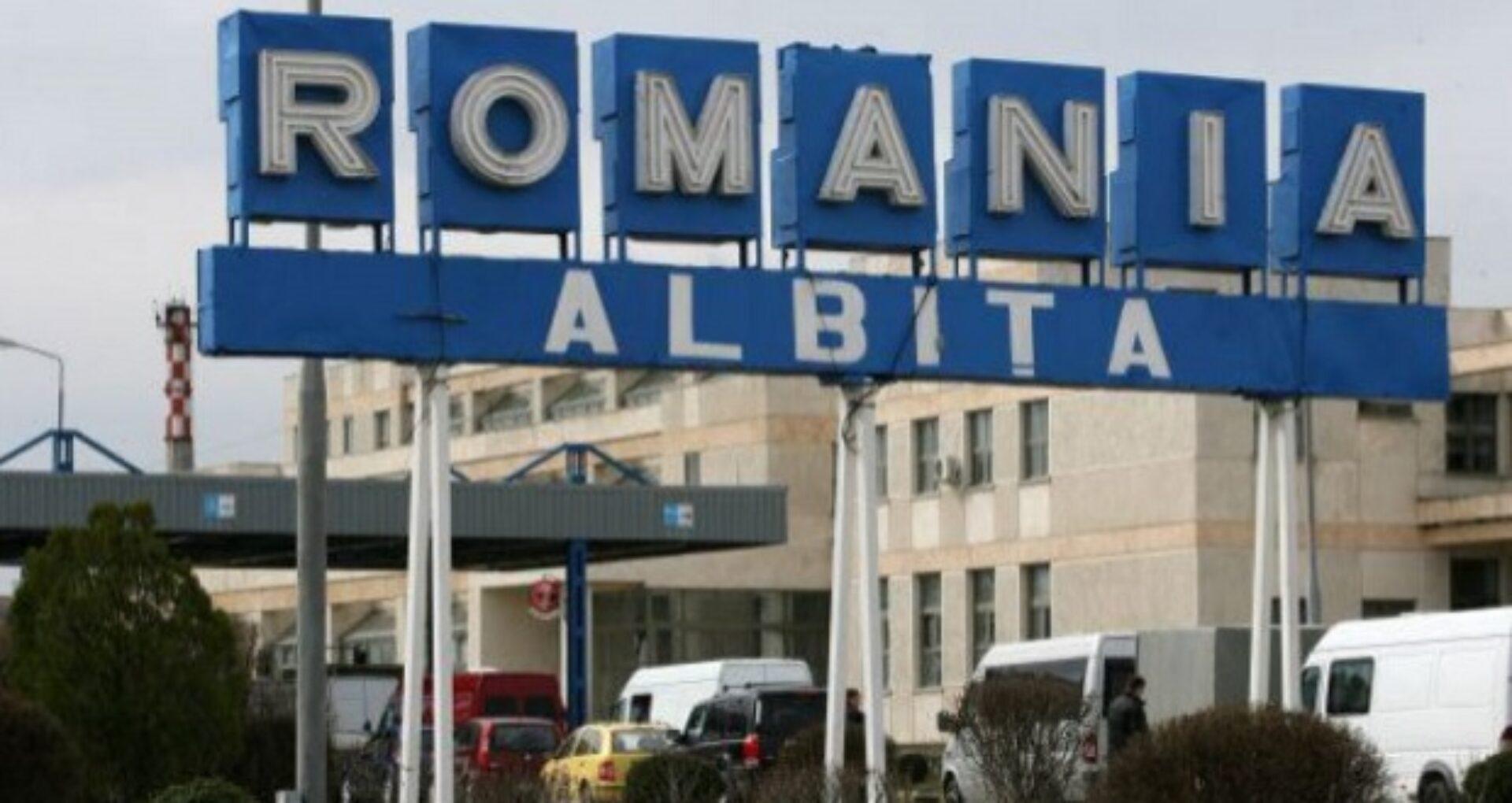 DOC/ Cu dovada vaccinării sau rezultat negativ la testul COVID. Guvernul de la București anunță condițiile în care cetățenii R. Moldova pot călători în România, începând cu 1 iunie