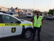 Situația la frontieră. Peste 4 900 de cetățeni au intrat în R. Moldova, în ultimele 24 de ore