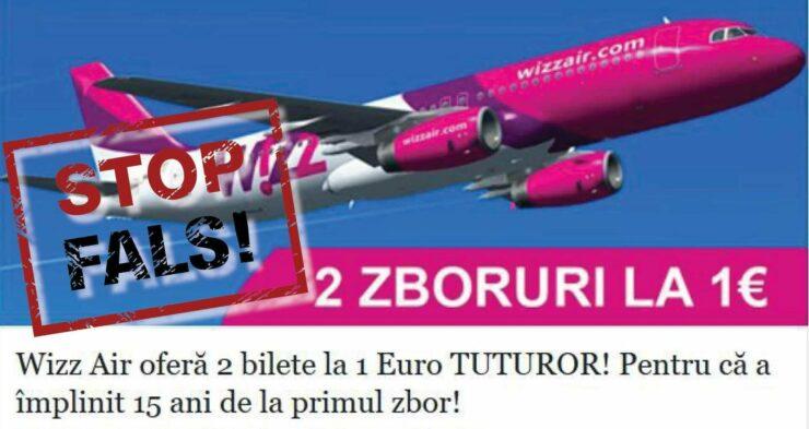 wizz-air-phishing