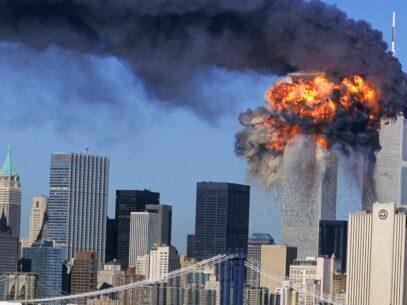 Astăzi se împlinesc 19 ani de la atentatele din SUA, în urma cărora au murit circa 3000 de oameni