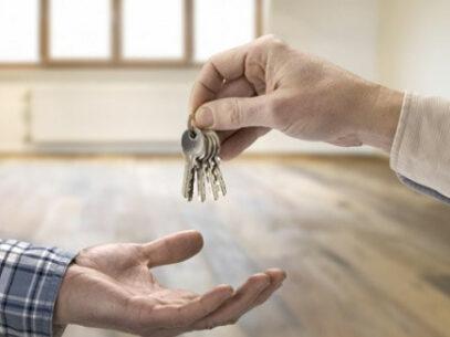 CHIRIA: Ce trebuie să știe persoanele care dau sau iau în locațiune un bun imobil