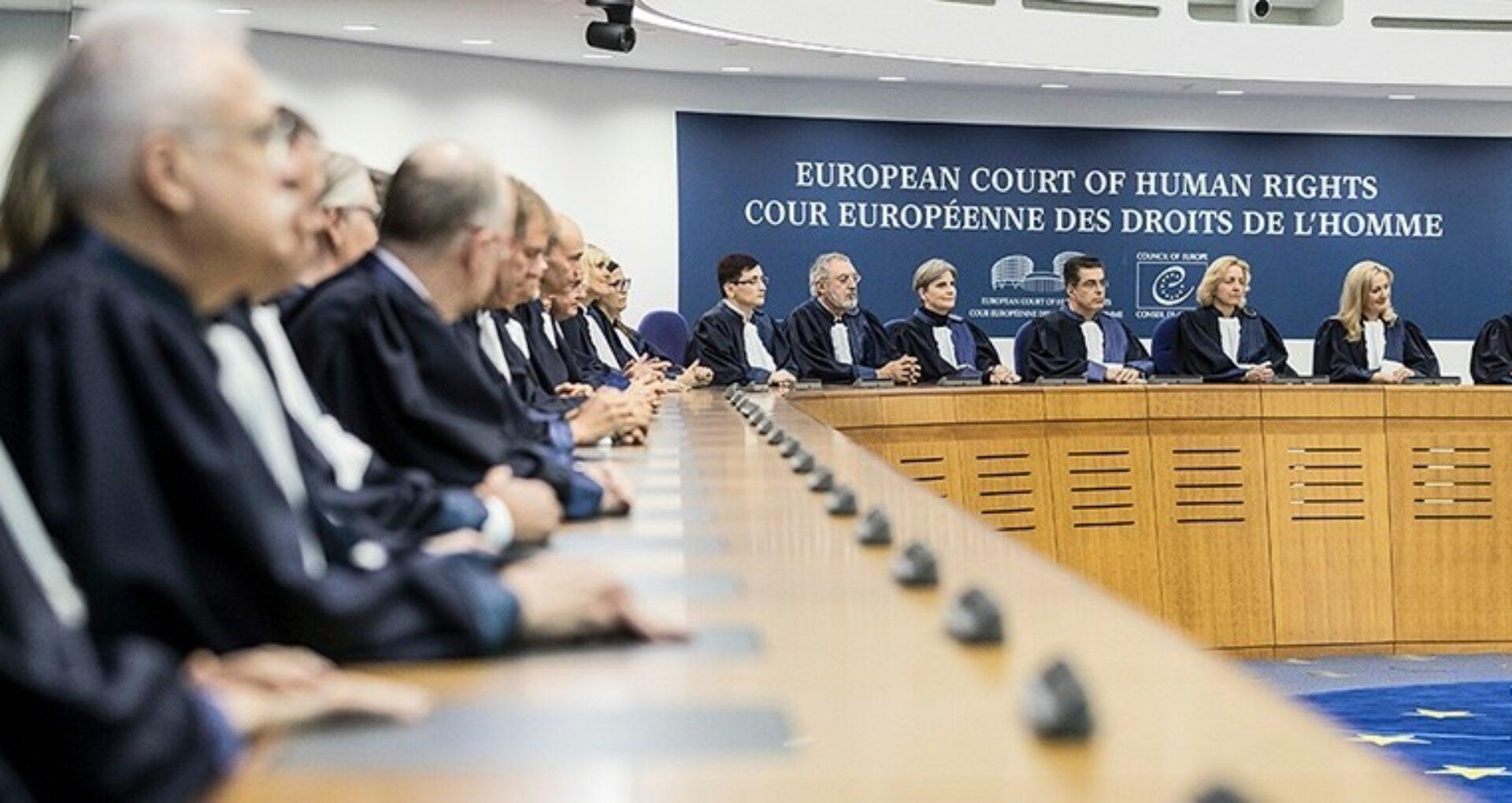 Curtea Europeană a Drepturilor Omului: principiul solidarităţii sociale poate justifica impunerea vaccinării tuturor, inclusiv a celor care se simt mai puţin ameninţaţi de boală