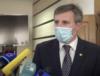 """Dorin Chirtoacă ar putea să nu fie înregistrat în cursa electorală? """"Nu cedăm și ne vom bate până la capăt…"""""""