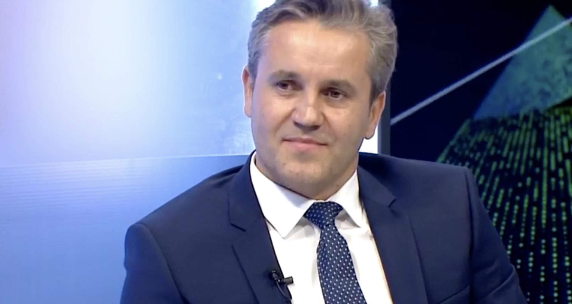 Fostul avocat al lui Vlad Filat: Plahotniuc îi promitea lui Filat că-l va scoate din pușcărie. Ei au rămas prieteni până-n ultima clipă