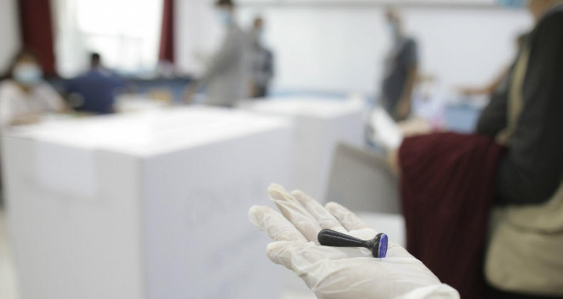 România: Alegeri Locale 2020: Românii îşi aleg reprezentanţii în administraţia publică locală