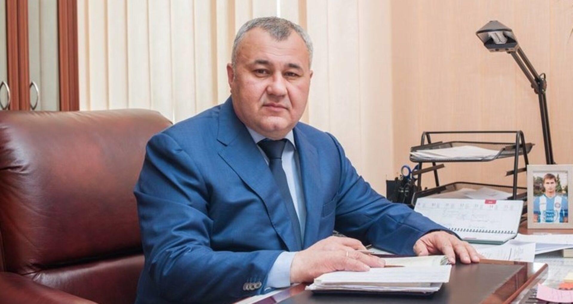 Primarul interimar al municipiului Bălți are COVID-19 și a fost internat în spital. Cine îl va înlocui