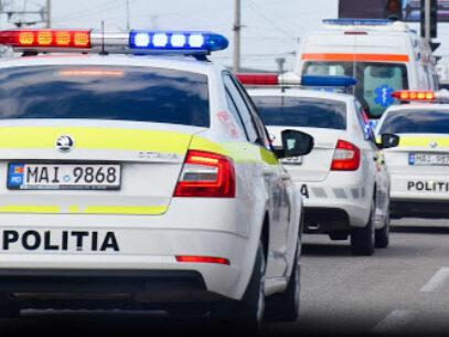 Ce trebuie să știi dacă un polițist îți cere să mergi la sediul Poliției