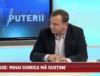 """Andrei Năstase: """"Cine este cel mai bun prieten al României dintre politicienii moldoveni? Eu sunt cel mai bun prieten!"""""""