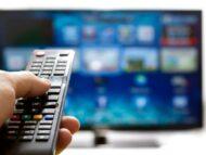 Un nou post de televiziune va apărea în R. Moldova: postul a primit licență de la CCA