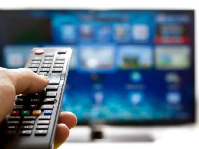 Piața serviciilor de televiziune furnizate contra plată prin tehnologia IPTV continuă să înregistreze creșteri