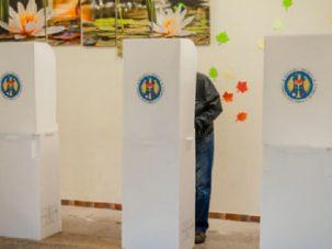 Astăzi au loc cel de-al doilea tur de scrutin pentru alegerile președintelui R. Moldova. Tot ce trebuie să știi dacă vrei să-ți exerciți dreptul la vot