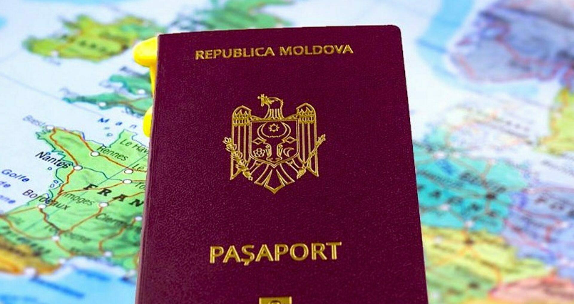 Rezultatul negativ la un test PCR – obligatoriu. Condițiile de intrare în Franța pentru cetățenii R. Moldova