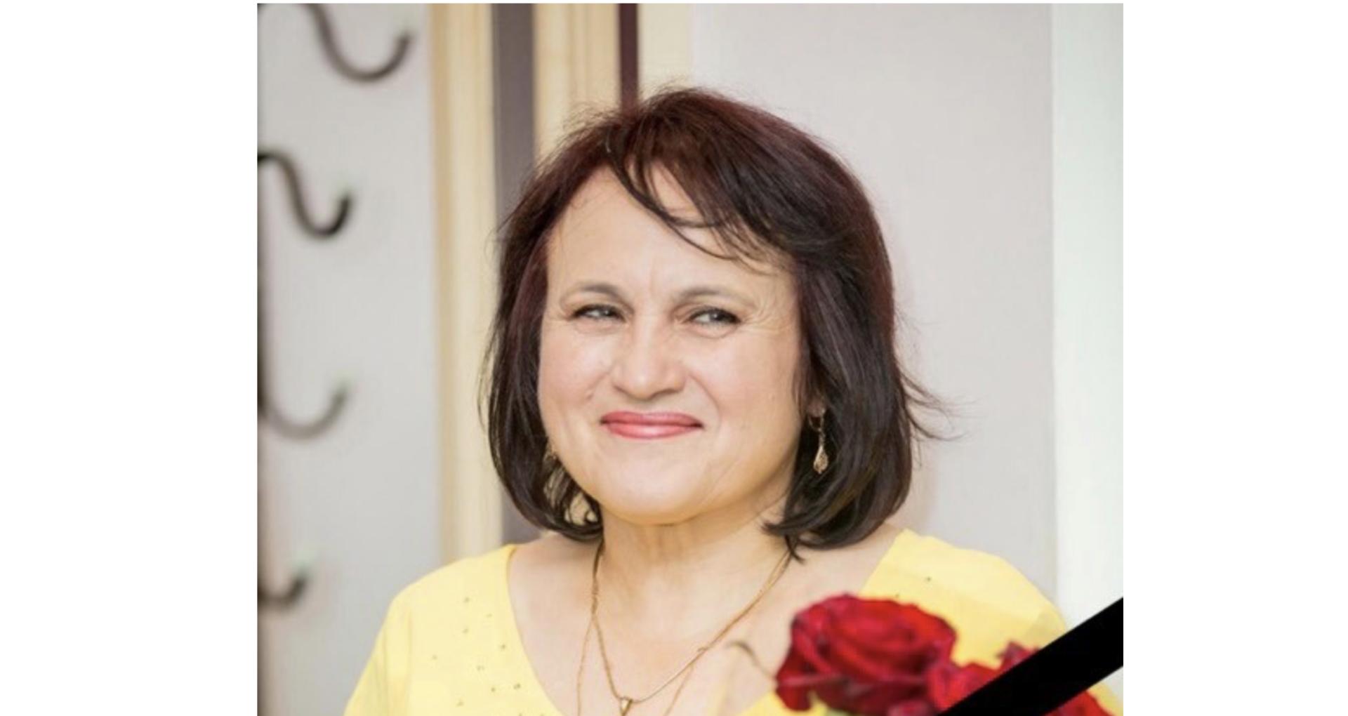Angajată a Ministerului Sănătății, Muncii și Protecției Sociale, răpusă de COVID-19. Mesajul instituției