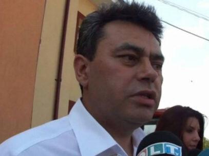 România: Un candidat decedat, ales primar