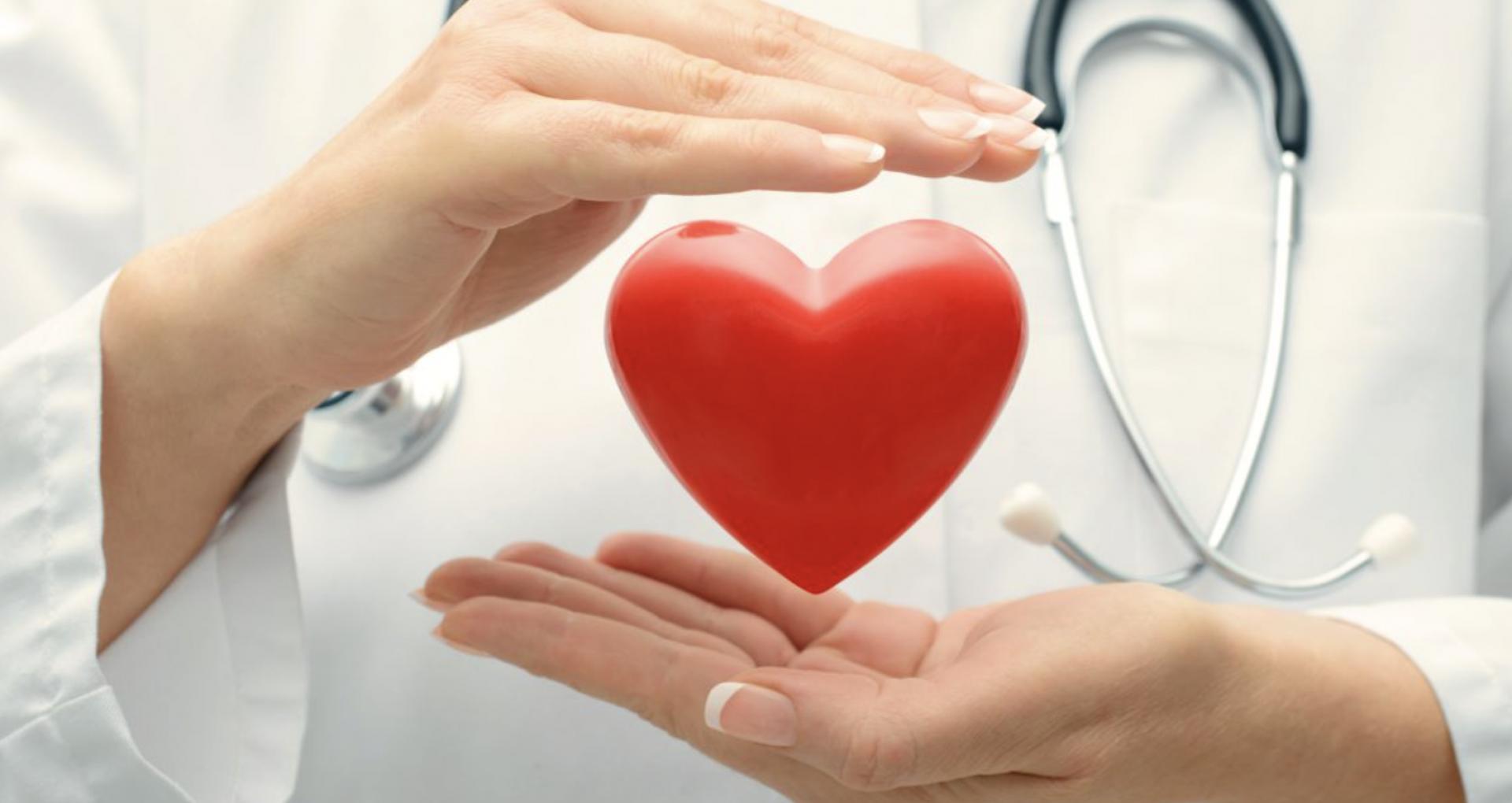 Tratamentul farmacologic în bolile cardiovasculare ischemice