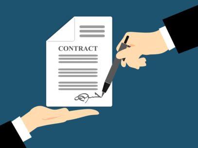 Clauzele abuzive din contracte: ce sunt și cum le recunoaștem