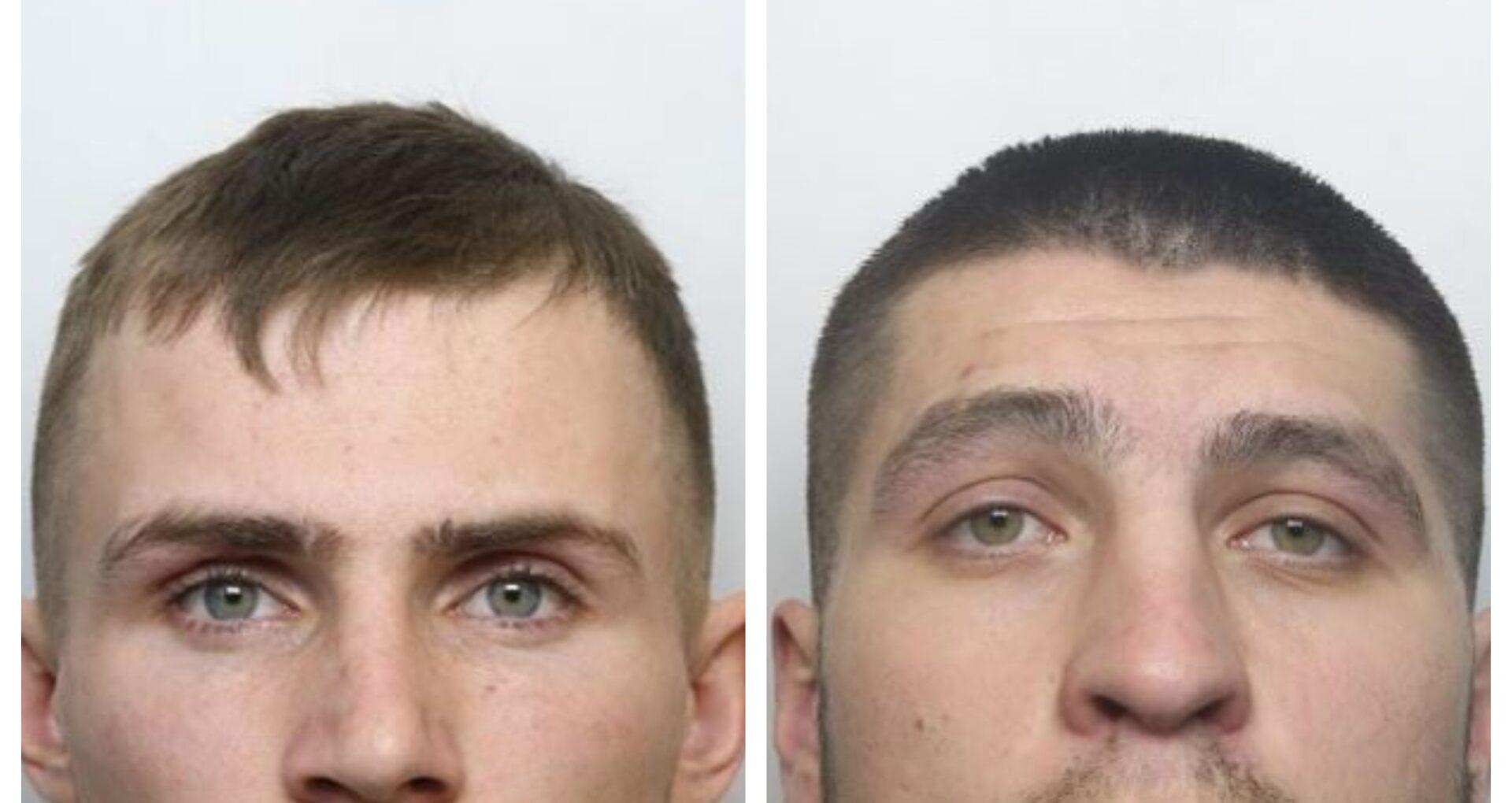 Doi moldoveni au fost găsiți vinovați într-un dosar de răpire, viol și agresiune sexuală, de un tribunal din Londra