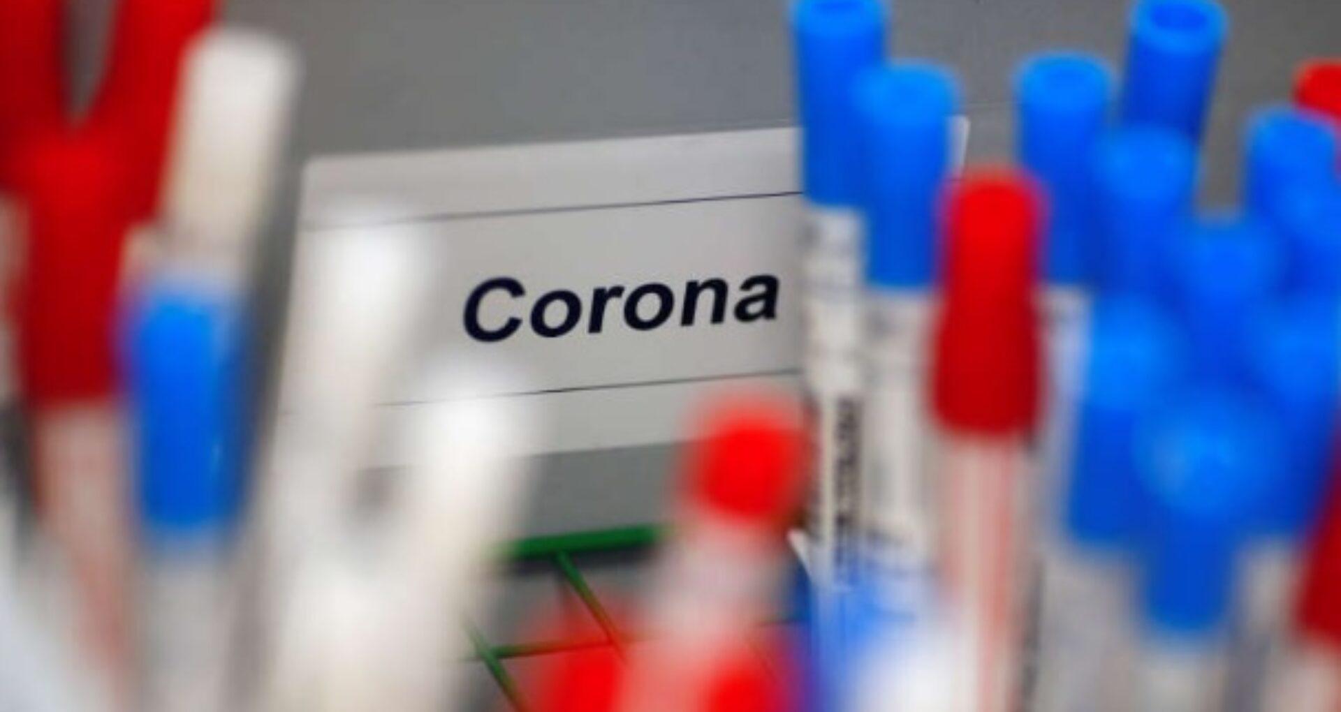 968 cazuri noi de infectare cu COVID-19, înregistrate în ultimele 24 de ore în R. Moldova