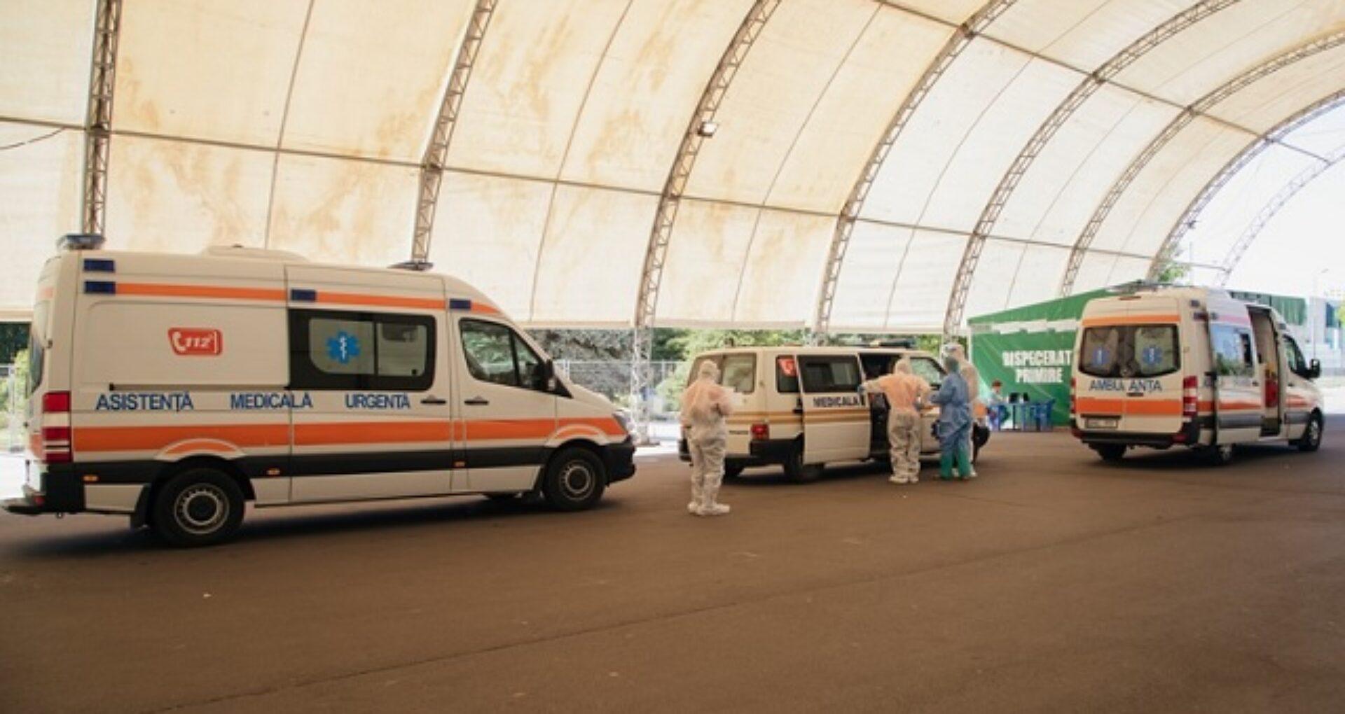 Guvernul a extins până la 31 octombrie termenul de aplicare a unor măsuri necesare prevenirii și controlului infecției COVID-19. Principalele prevederi