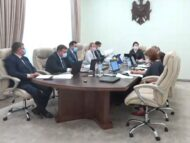 LIVE/ Ședința Consiliului Superior al Procurorilor. Șase subiecte pe ordinea de zi