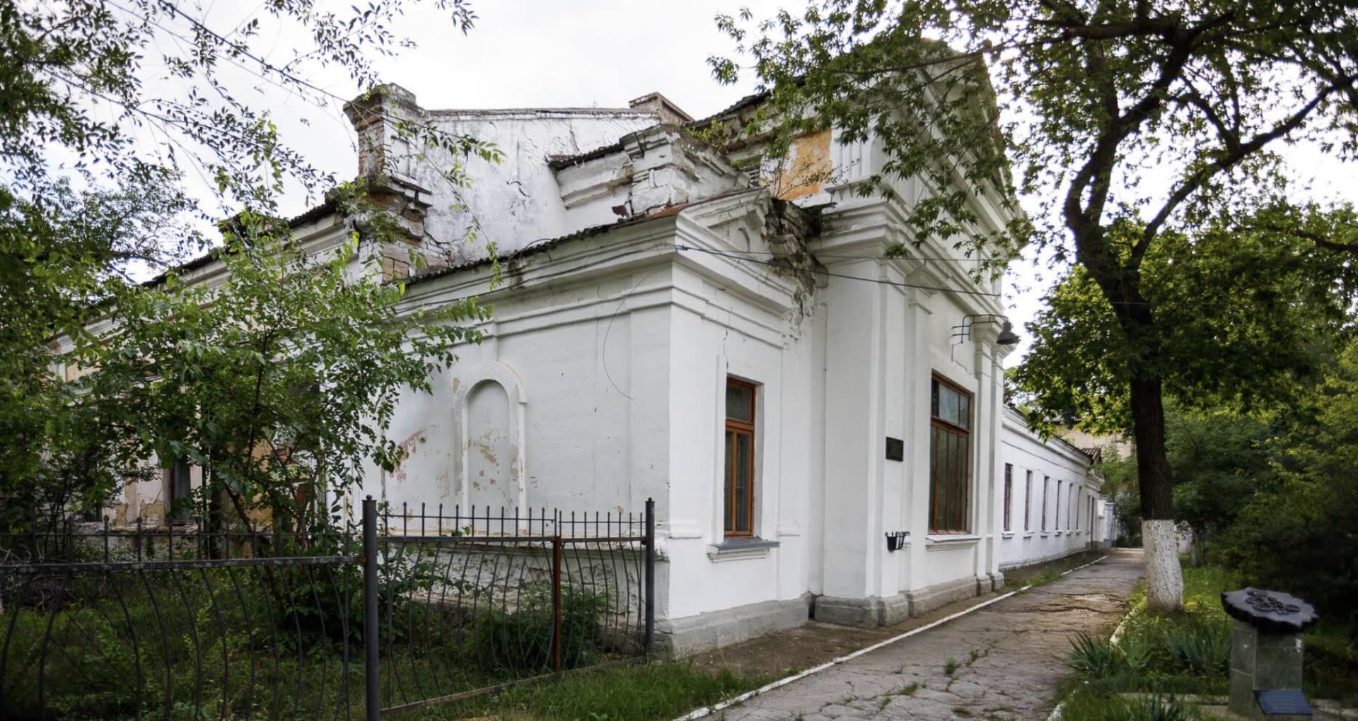 DOC/ Consiliul Național al Monumentelor Istorice are o nouă componență. Membrii anteriori nu și-au dus mandatul până la final