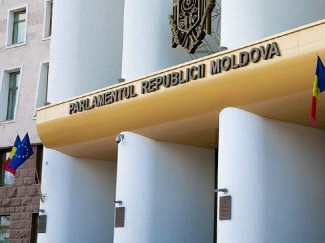 """SONDAJ / R. Moldova – """"statul de drept"""" promis de 25 de ani și care nu există. Cum depășim impasul?"""