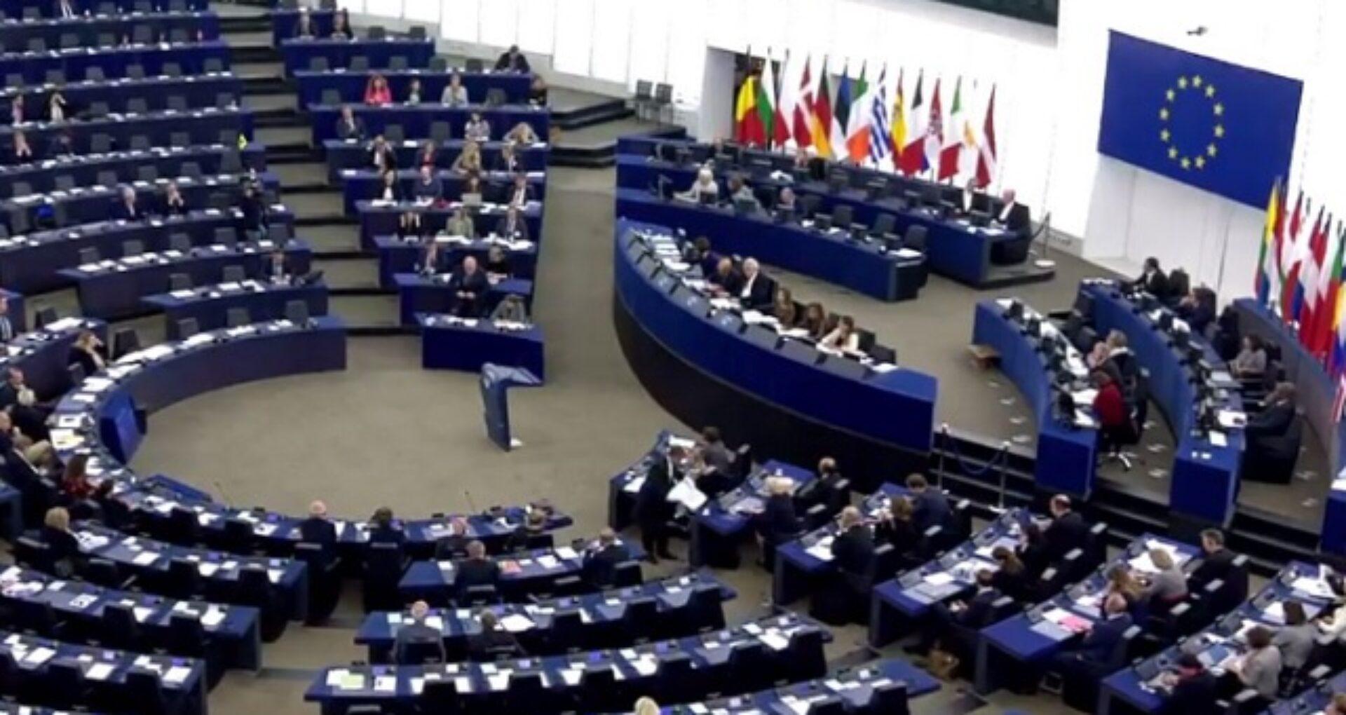 Europarlamentari: Modificările ce subminează integritatea procesului electoral în R. Moldova sunt inacceptabile