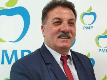 România: Primarul comunei Sadova a murit la câteva ore de la câștigarea unui nou mandat
