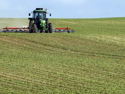 Agricultura ecologică. Cum înregistrăm o astfel de activitate?
