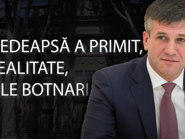 """Condamnarea """"secretă"""" a fostului șef de la SIS în dosarul profesorilor turci: declarațiile lui Stoianoglo VS hotărârea instanței"""