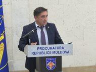 VOX/ Oamenii de rând, despre un an de aflare a lui Alexandr Stoianoglo în fruntea Procuraturii Generale