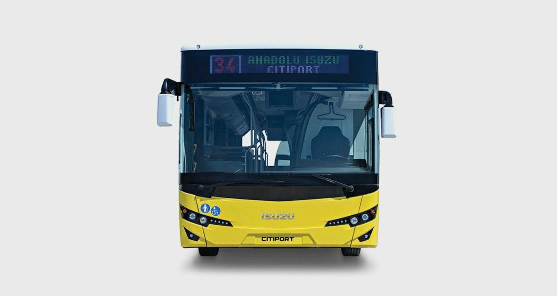 A fost desemnată compania câștigătoare de la care municipiul Chișinău va achiziționa 100 de autobuze