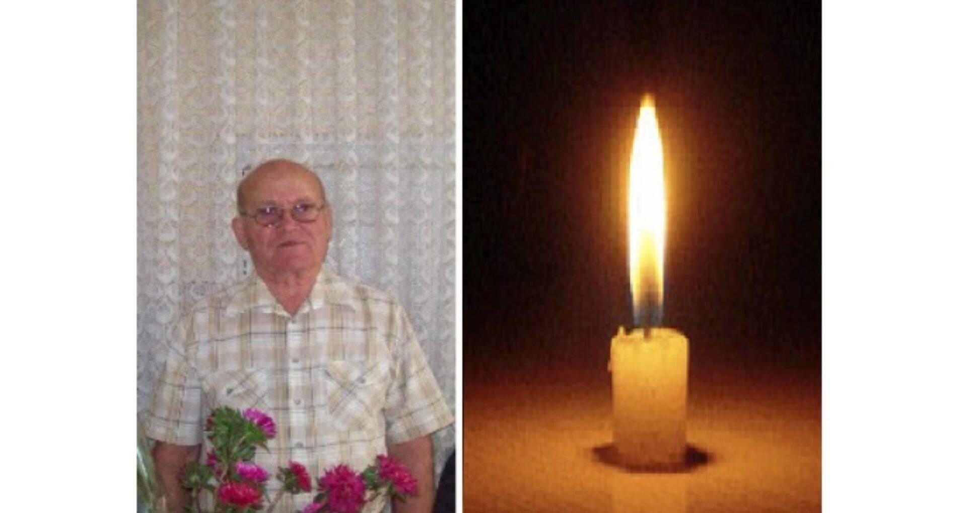 COVID-19 a mai luat o viață. Un medic din cadrul Centrului de Sănătate Publică Soroca a pierdut lupta cu noul virus