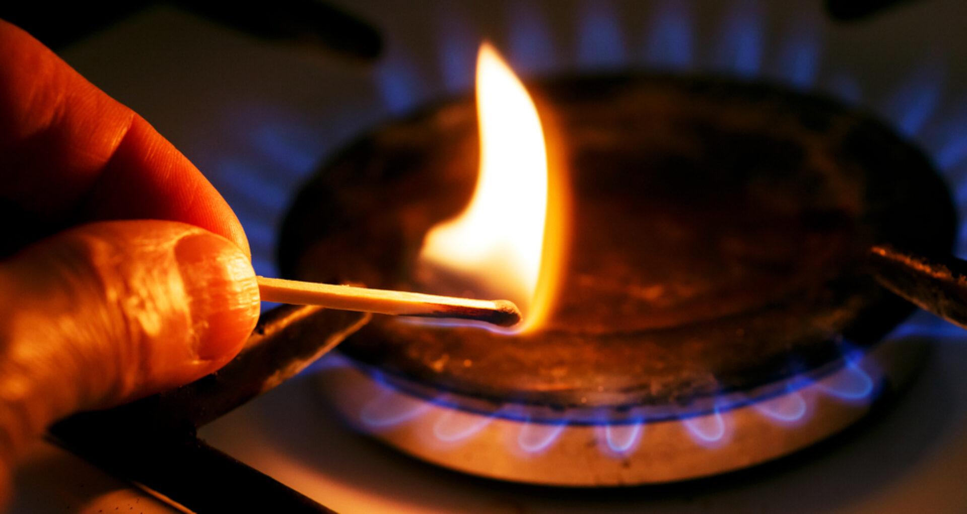 Datoria R. Moldova la gaz ar fi fost majorată artificial cu aproape 1 miliard de dolari prin acţiuni abuzive, comise de Gazprom în complicitate cu autorităţile centrale de la Chișinău