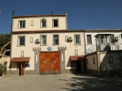"Autorul ""crimei de la Milano"", eliberat de justiția din R Moldova"