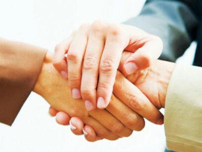 Medierea — soluționează-ți conflictele rapid, fără a apela la instanța de judecată