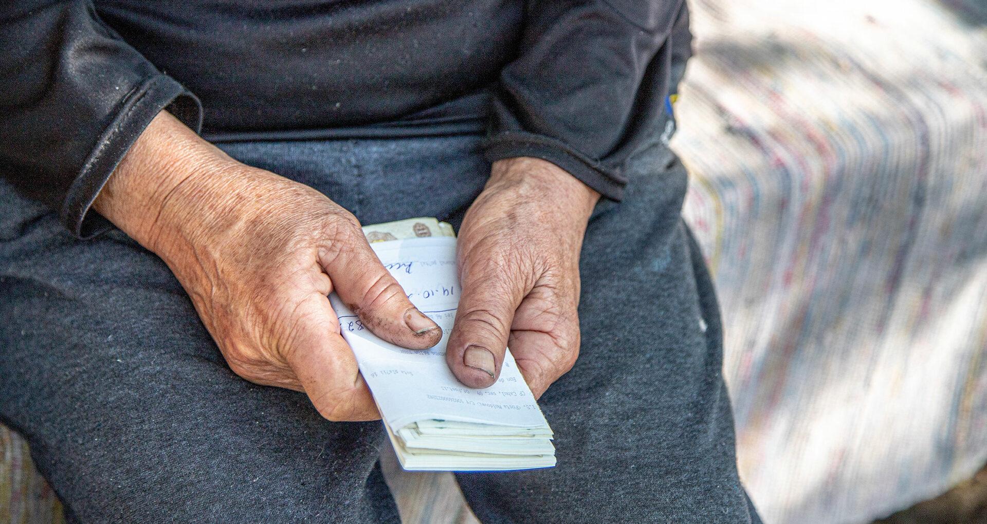 Votat în două lecturi: Alocația pentru îngrijire a participanților la lichidarea avariei de la Cernobîl va fi majorată