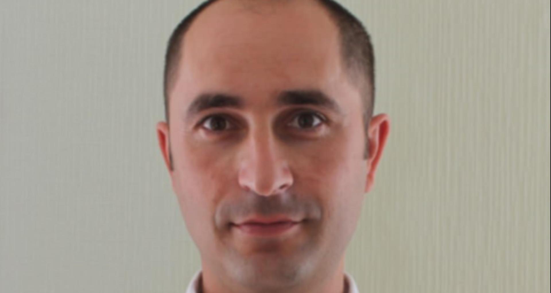 DOC/ Magistrații Judecătoriei Chișinău au respins cererea de chemare în judecată împotriva ANI depusă de un ofițer principal de la ANP, constatat cu incompatibilitate de funcție