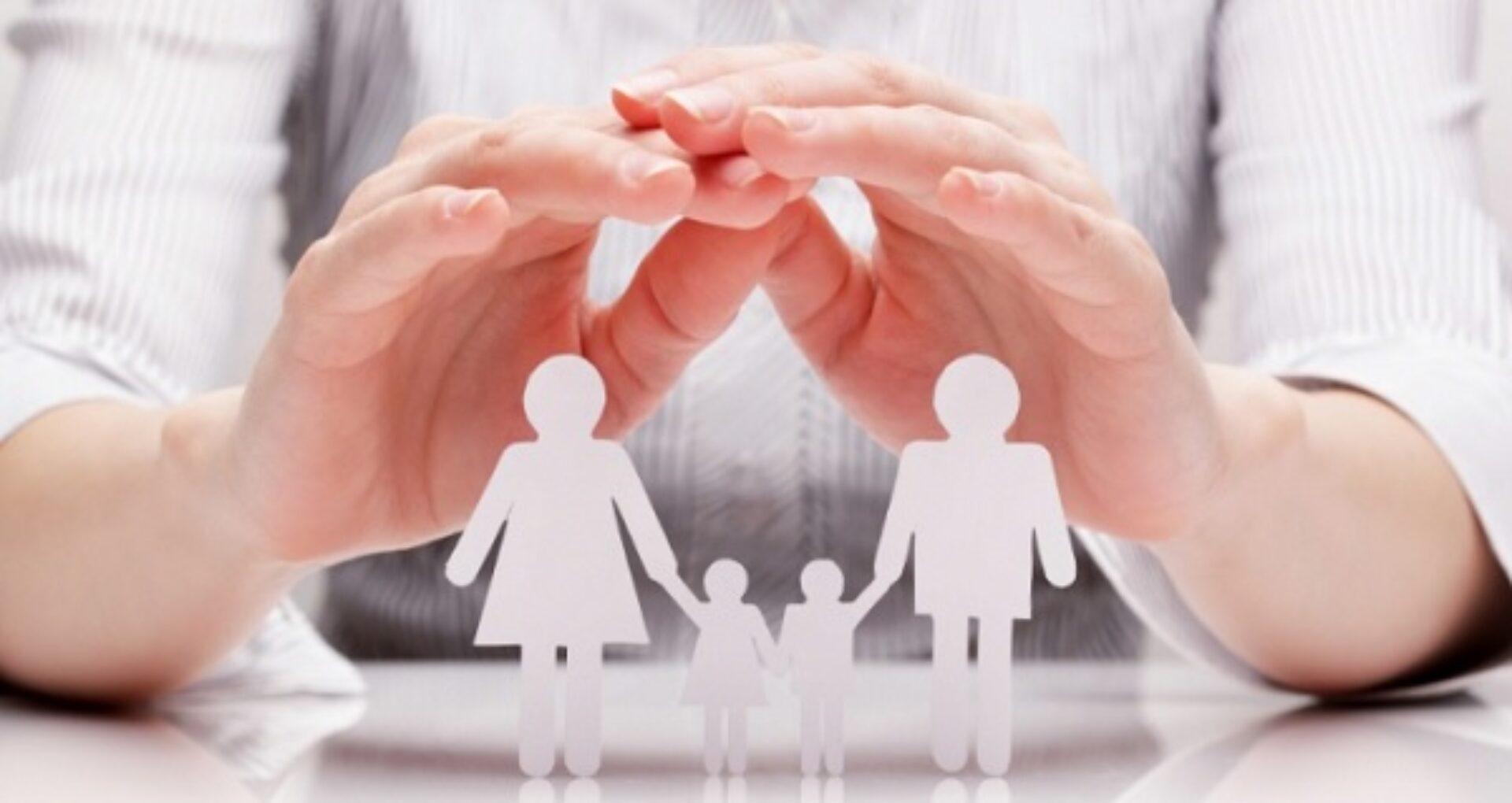 Modul în care pot fi solicitate indemnizaţiile adresate familiilor cu copii