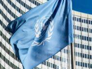 ONU marchează cea de-a 75-a aniversare. Mesajele de felicitare ale primelor persoane în stat