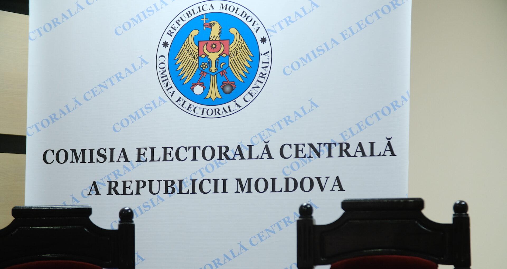 Campania electorală a intrat pe ultima sută de metri. Astăzi este ultima zi în care concurenții electorali la funcția de președinte mai pot face agitație