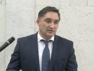 """VIDEO/ Alexandr Stoianoglo despre investigația Rise .md, """"Kremlinovici"""": Procuratura Generală nu se va implica în chestii politice. Deocamdată nu dispunem de așa informații despre Igor Dodon"""